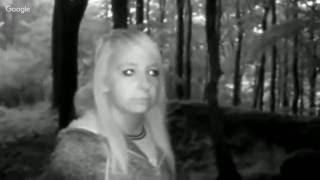 Live Paranormal Investigation#2 - The Most Haunted Woods In England? Ghost Hunt