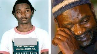 10 Craziest Cases Of Wrongful Imprisonment