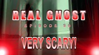 REAL EXTREME PARANORMAL ACTIVITY CAUGHT ON TAPE! SCARY GHOST VIDEO