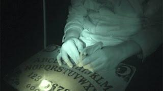 Real Haunting - Demon House Real Demon Caught on Tape Ep. 7