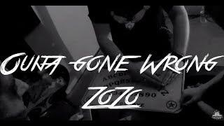 OUIJA BOARD GONE WRONG (SCARY) REAL ZOZO DEMON POSSESSION CAUGHT ON TAPE