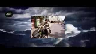 Destination Truth Sea 05 Epis 01 Vietnams Bigfoot
