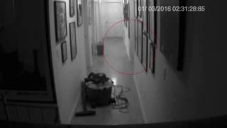 Ghost Attacking Baby Caught on Camera | Shocking Ghost Sighting | Ghost CCTV Footage | Scary Videos
