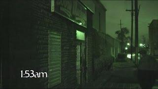 Ghost Adventures S01E01 Bobby Mackey''s Music World