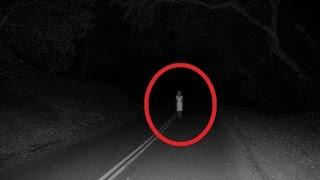 Ghost Hunting hindi S1E04 Real Ghost Hunters