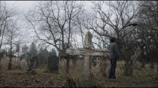 Most Amazing Ghost Towns   Scariest Ghost Towns In The World   Scary Videos