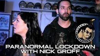 Watch - Paranormal Lockdown | S0E02 | Full Episode (HD)