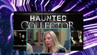 Haunted Collector Season 3 Episode 9