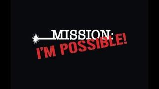 "UKGH Mission Impossible Tasks "" Can They Do Them"" Just For Fun"