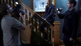 The Dead Files S03E16 Never Alone
