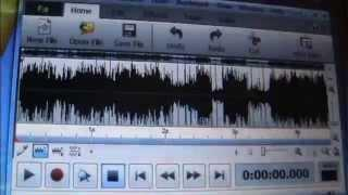 EVP CAUGHT ON GHOST BOX - REAL PARANORMAL ACTIVTY - SCARY VIDEO