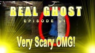 EXTREME DEMON ATTACK CAUGHT ON TAPE!!! REAL POLTERGEIST VIDEOS