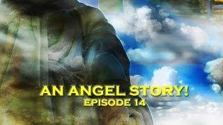 Real Police Ghost Stories: An Angel Story (DE Ep. 14)