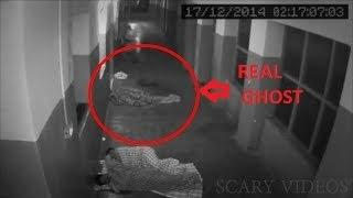Ghost Coming Out Of mortuary Caught On CCTV Camera..Most Shocking Ghost Sighting !! Ghost life..