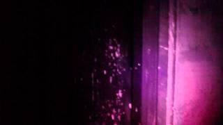 Waverly Hills Asylum - First Floor Pt 4