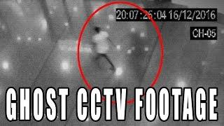 Real Ghost CCTV Footage | Scary Videos | Ghost Video Caught On Security Camera | Best Horror Video