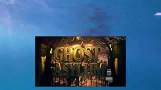 Ghost Asylum Season 2 Episode 6