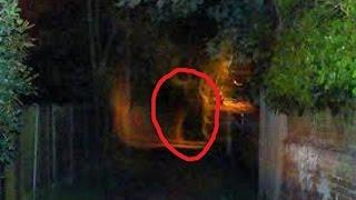 REAL Paranormal Activity Caught On Tape 2016 ~ Ghost Adventures Latest ~ Real Ghosts Sightings 2016