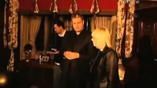 Most Haunted-S09E02-Boys Hall