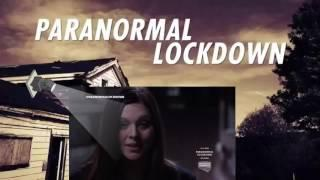 Paranormal Lockdown S1E3 HD