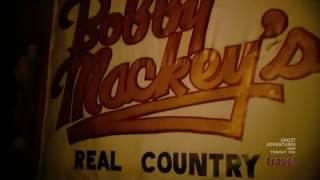 Ghost Adventures Season 1 Episode 1 S01E01 Bobby Mackeys Music World