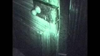 worsley old hall door opening