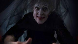 Ghost Adventures Season 11 | Episodes 5 | Haunted Harvey House