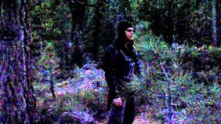 "Hot Springs Canyon Part 28 ""Calling All Bigfoots"""