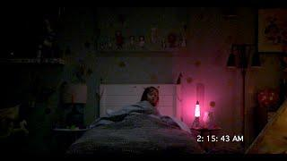 """Paranormal Activity: The Ghost Dimension (2015)  - """"Find"""" TV Spot - Paramount Pictures"""