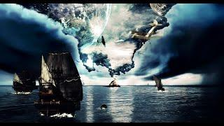 Where Is The Bermuda Triangle Secret Paranormal Documentary
