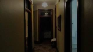 Haunted Lowe Hotel - Room #327 Class A EVP