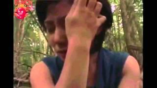 TOP 51 SUICIDE FOREST TAPE FOUND PART 3 UNBELIEVABLE PARANORMAL ACTIVITY VICIOUS DEMON ATTACK