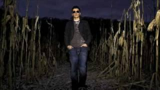 Ryan Buell is sexy