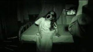 Ghost Sightings Caught On Camera | Real Scary Videos | Haunted House