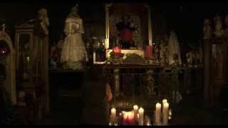 Paranormal Activity: The Marked Ones - Dia de Los Muertos