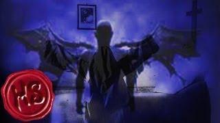 The Devil's Grip (Haunting Season - Story 04)
