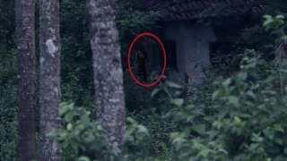 Scary Ghost Videos | Real Ghost Caught On Tape | Scariest Ghost Sightings Ever Caught On Tape