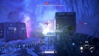 [[LIVE]] STAR WARS Battlefront ll