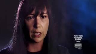 Paranomal Documentary - S01E05 - A Haunting