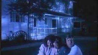 Paranormal Phenomena - Real Ghosts, Haunted Lives, True Ghost Stories, Episode 1
