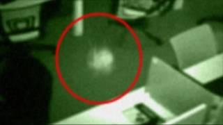 Unidentified creepy Object Caught On CCTV Camera | Shocking Ghost Video | CCTV Footage | Scary Video
