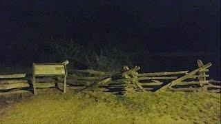 Valley Road in Yorktown, Va - Virginia Paranormal Investigations