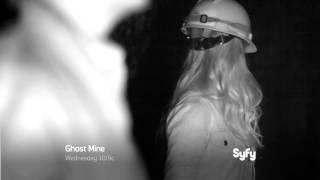 "Ghost Mine: ""Phantom Wind"" Sneak Peek 