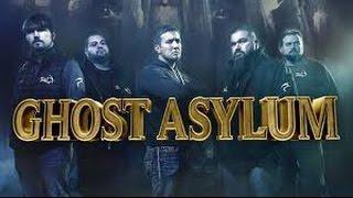 Ghost Asylum S02E05 St Albans Sanatorium HD