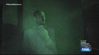 Ghost Adventures Season 12 Episode 13 | The Haunted Museum
