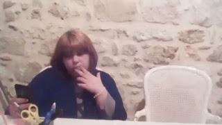 Greek Paranormal Tube Ζωντανη συνδεση και Αναλυση Evp