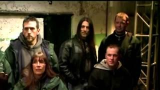 Paranormal Challenge Season 1 Episode 2 (S1EP2) - East State Penitentiary