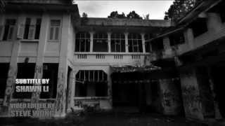 Singapore Haunted Places, The Supernatural Team, TST