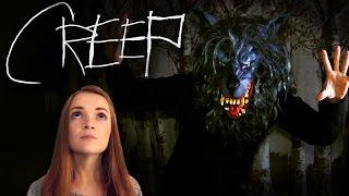 Creep Review - The best movie I've seen this year.