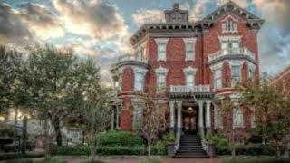 Most Haunted Spots Of America   Real Paranormal Activities   Real Scary Ghost Caught On Camera